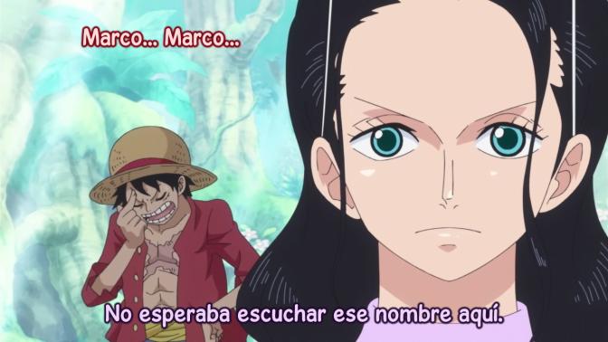 One Piece – 773