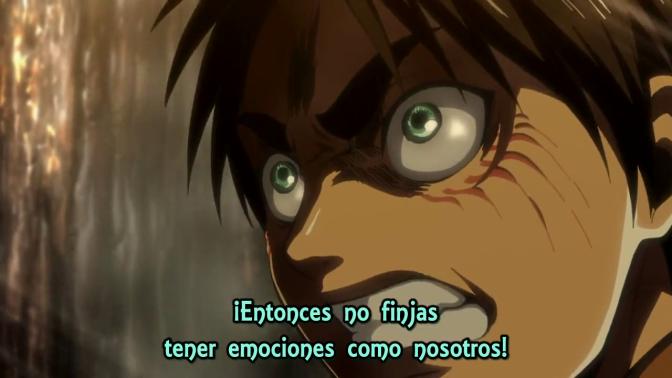 Shingeki no Kyojin – Temporada 2 – 09 (34)