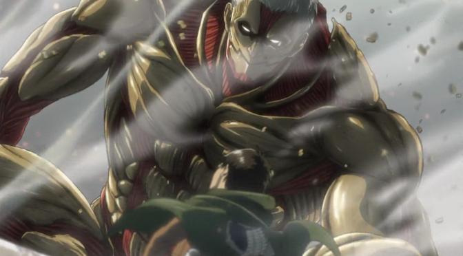 Shingeki no Kyojin – Temporada 2 – 06 (31)