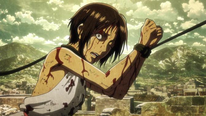 Shingeki no Kyojin – Temporada 2 – 10 (35)