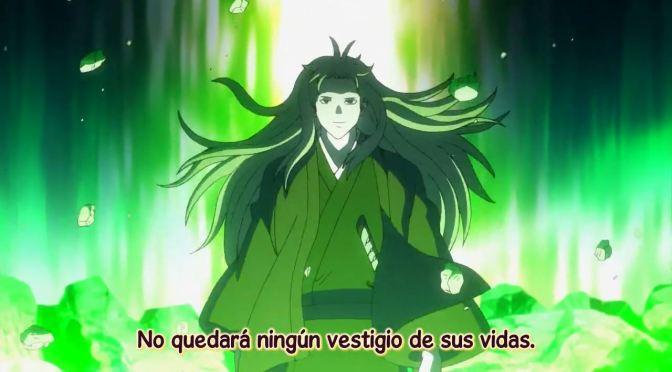 Gintama( 2018) : saga final (parte 2) – 03 (15)