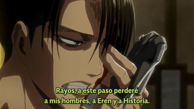 Shingeki no Kyojin-Temporada 3  – 02 (39)