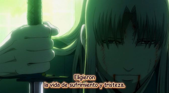 Gintama (2018) – saga final (parte2) – 08 (20)