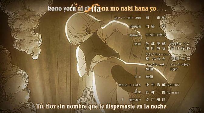 Shingeki no Kyojin-Temporada 3 – 03 (40)