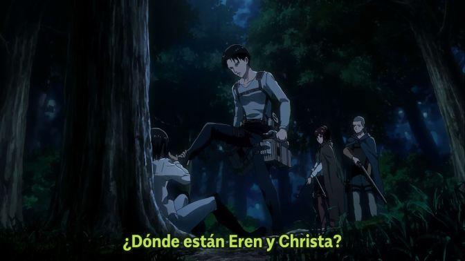 Shingeki no Kyojin-Temporada 3 – 04 (41)