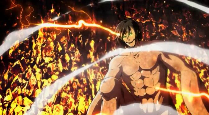 Shingeki no Kyojin-Temporada 3 –  08 (45)