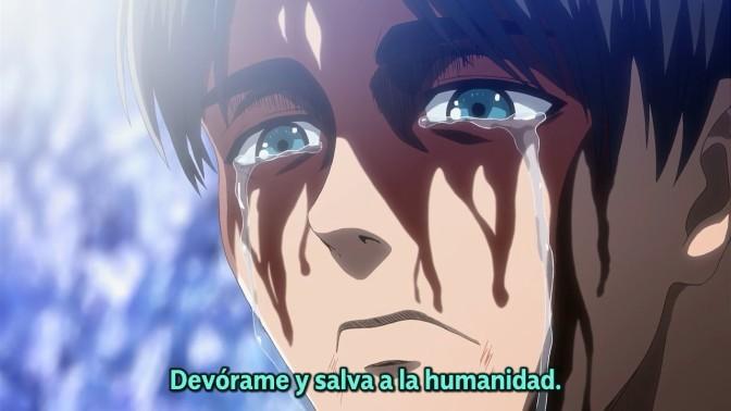 Shingeki no Kyojin-Temporada 3 – 07 (44)