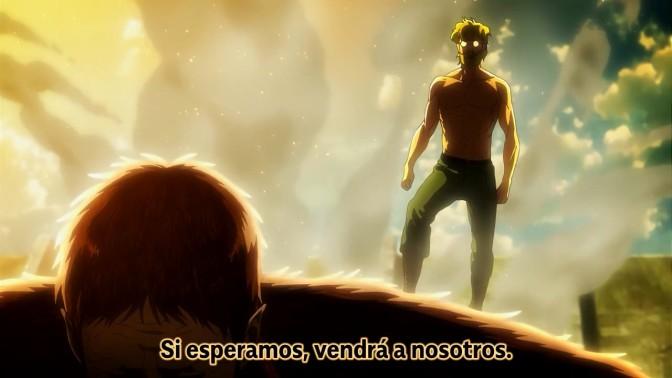 Shingeki no Kyojin-Temporada 3 – 10 (47)
