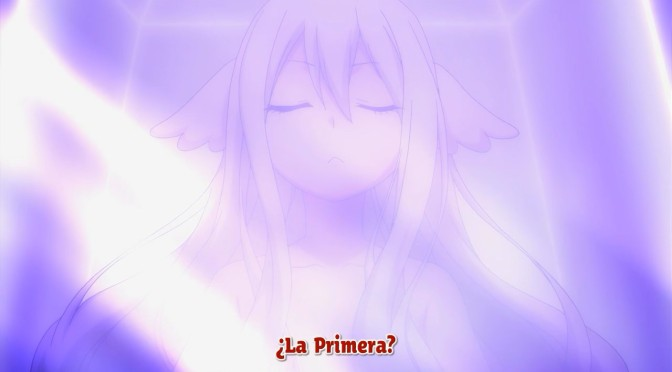 Fairy Tail 2018 – Temporada final  – 08