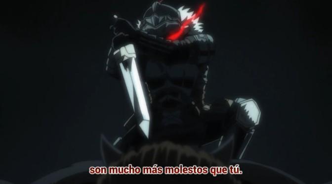 Goblin Slayer /  01 – 12 {completo}