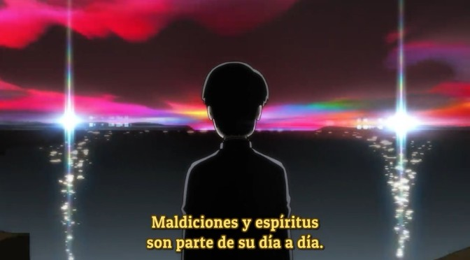 Mob Psycho 100 – temporada 2 – 03