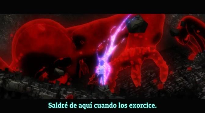 Mob Psycho 100 – temporada 2 – 05